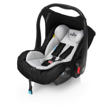 Baby Design Leo hordozó 0-13kg - 10 Black 2017 29e1bd2d62