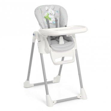 baby design bambi etetőszék